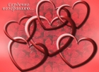 Магнит на День всех влюбленных (В-49)