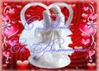 Магнит на День всех влюбленных (В-72)